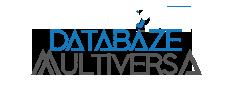 Databáze Multiversa