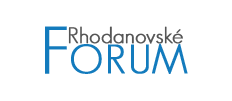 Rhodanovské fórum