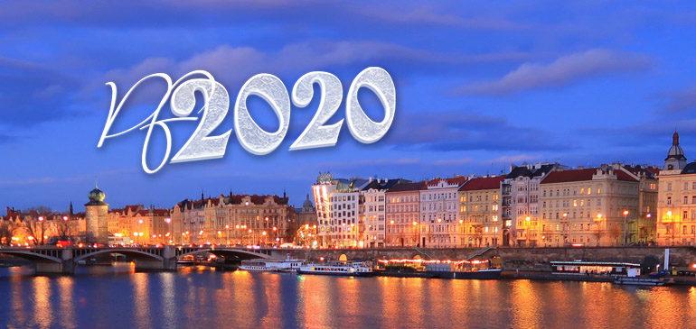 Report ze setkání 14.12.2019 v Praze